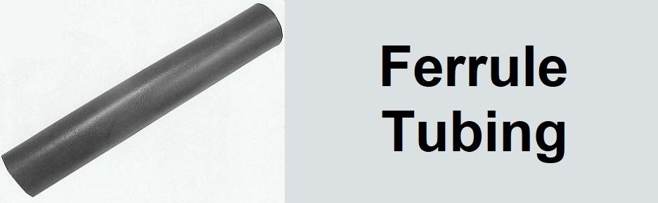 construction formwork shutter oil, concrete release agent